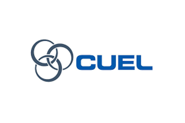 CUEL Limited.