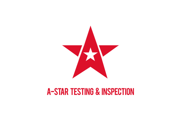 A-Star Testing & Inspection ( S) Pte Ltd.