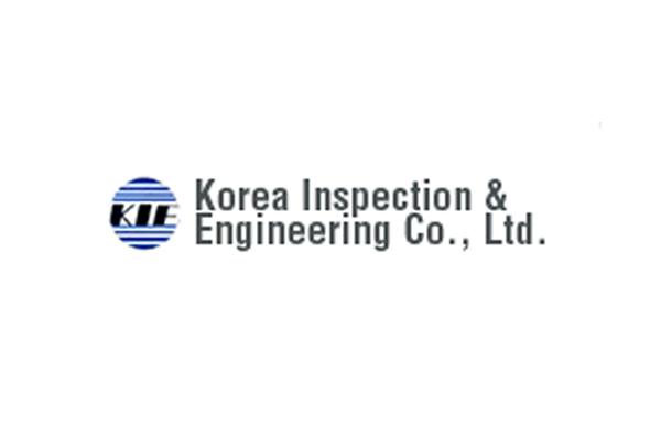 Korea Inspection & Engineering Co., Ltd.