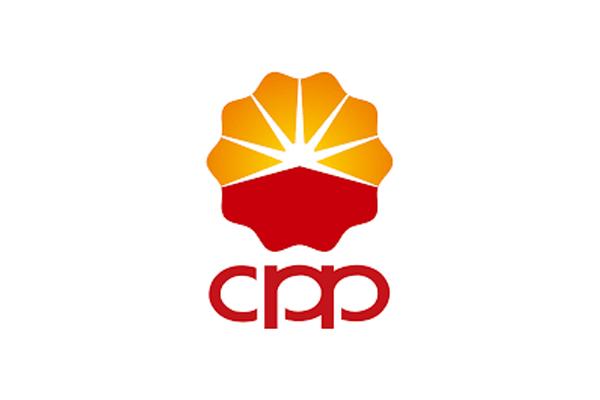 China Petroleum Pipeline Engineering Co., Ltd.