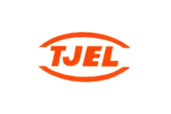 Thai Jurong Engineering Limited. (TJEL)