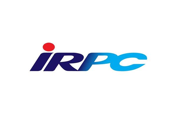 IRPC Public Company Limited.