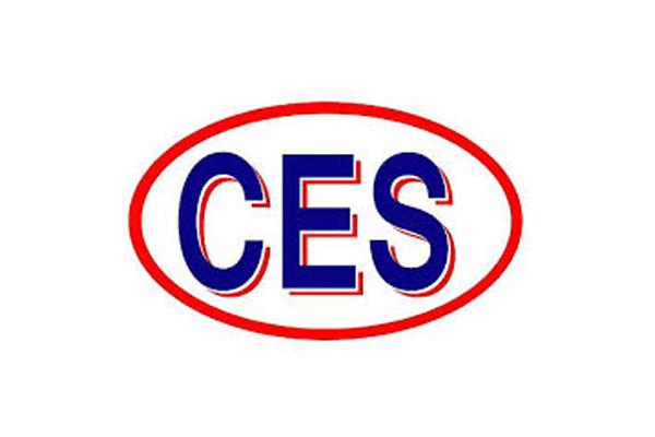 CES. Engineering & Maintenance Services Co., Ltd.