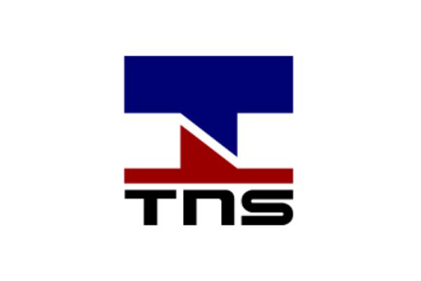 Thai Nippon Steel Engineering & Construction Corporation Ltd.