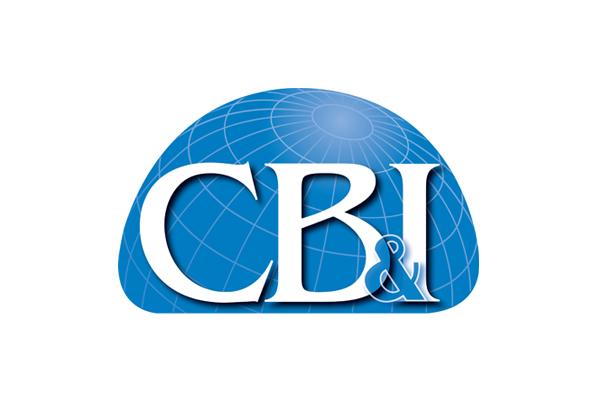 CBI (Thailand) Ltd.