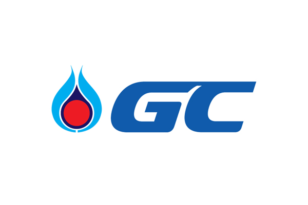 PTT Global Chemical Public Company Limited.