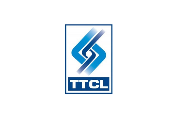 TTCL Public Company Limited.