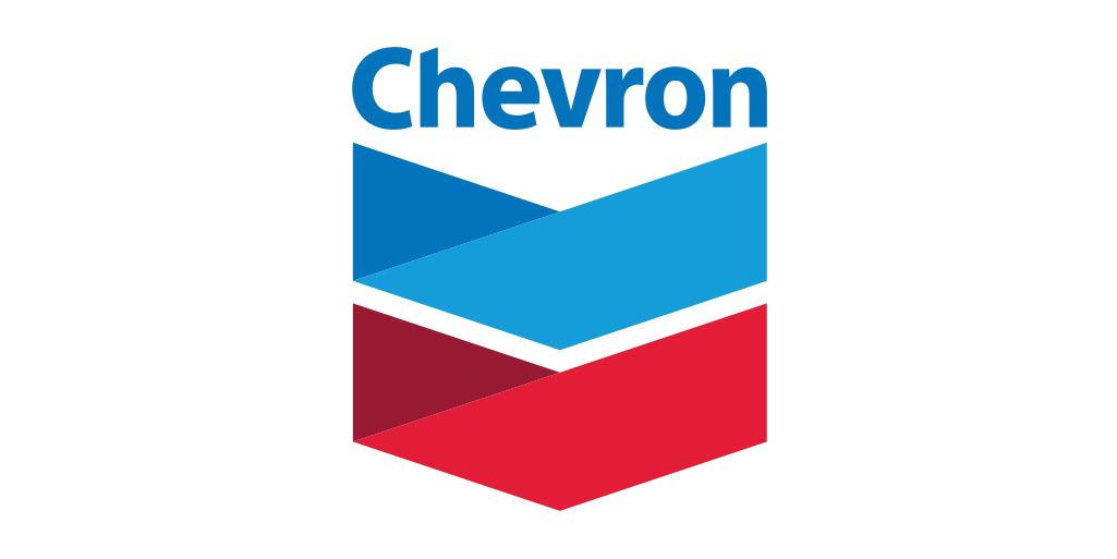 บริษัท เชฟรอนประเทศไทยสำรวจและผลิต จำกัด